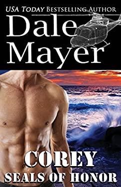 SEALs of Honor: Corey (Volume 16)