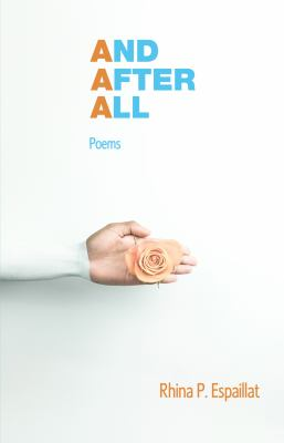 And After All: Poems