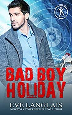 Bad Boy Holiday (Bad Boy Inc.)
