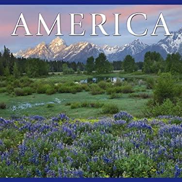 America 9781770500105