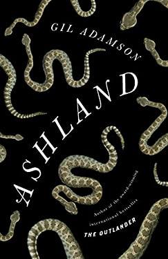 Ashland 9781770410152