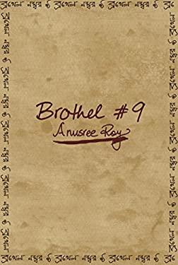 Brothel #9 9781770910416