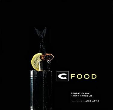 C Food 9781770500044