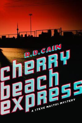 Cherry Beach Express 9781770410053