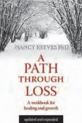 Faith Through Loss: A Workbook for Healing and Growth 9781770644380