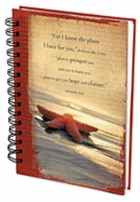 I Know the Plans Journal 9781770362543