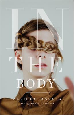 In the Body 9781770410541