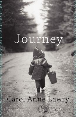 Journey 9781770973305
