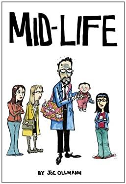 Mid-Life 9781770460287