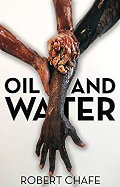 Oil and Water 9781770910669