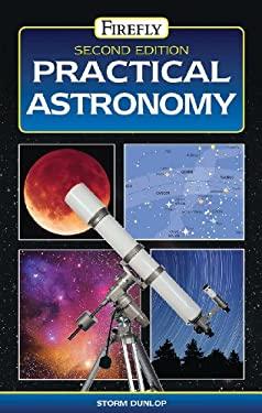 Practical Astronomy 9781770851436