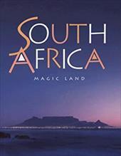South Africa: Magic Land 7453253