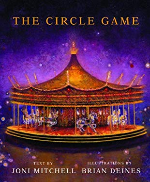 The Circle Game 9781770860421