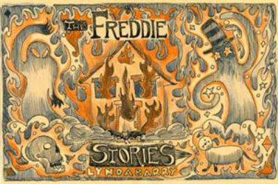 The Freddie Stories 9781770460904