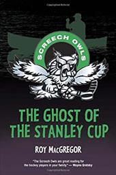 The Ghost of the Stanley Cup 18643896
