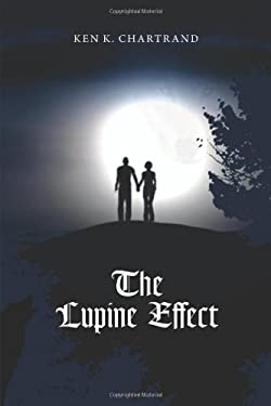 The Lupine Effect 9781770675384