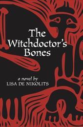 The Witchdoctor's Bones 22062186