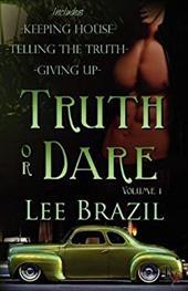 Truth or Dare 17627536