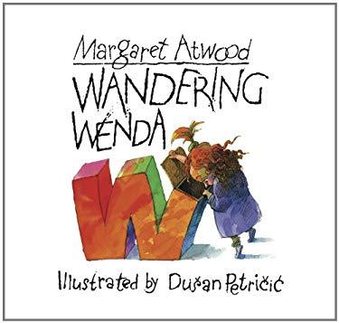 Wandering Wenda and Widow Wallop's Wunderground Washery 9781770870000