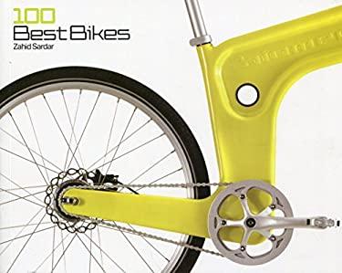 100 Best Bikes 9781780670089
