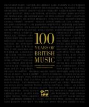 100 Years of the British Automobile Racing Club by Gareth Rogers (Hardback, 2011