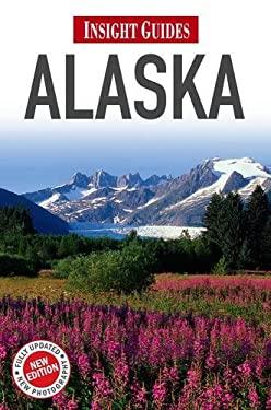Insig Alaska 9781780050201