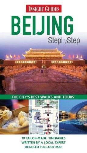 Step Beijing 9781780050317
