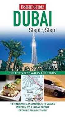 Step Dubai 9781780050324
