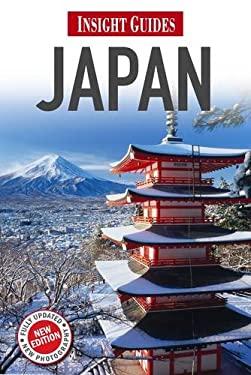 Japan 9781780050331