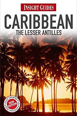 Caribbean: The Lesser Antilles 9781780050379