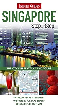 Singapore 9781780050478