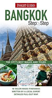 Insight Guides: Bangkok Step by Step 9781780050560
