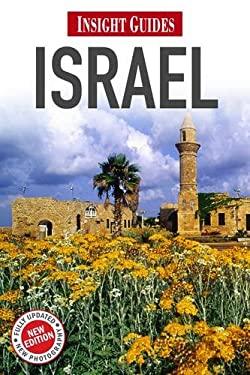 Israel 9781780050775