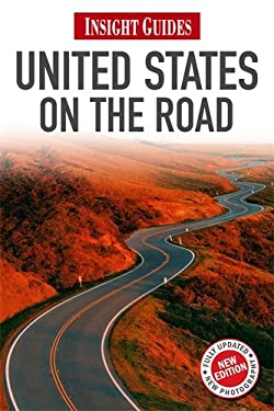 USA on the Road 9781780051260