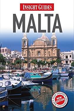 Malta 9781780052816
