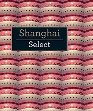 Selec Shanghai 9781780052830