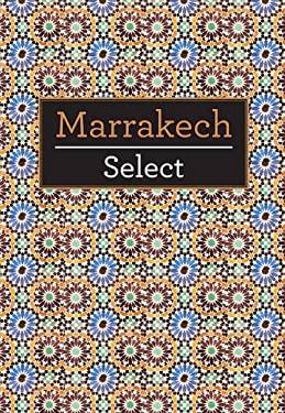 Selec Marrakech 9781780052854