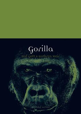 Gorilla 9781780230290