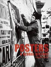 Posters: A Global History 23000984