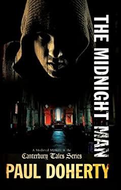 The Midnight Man 9781780290263