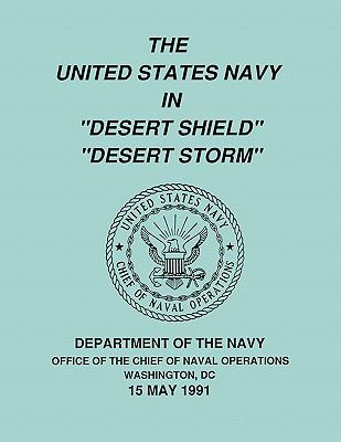 The United States Navy in