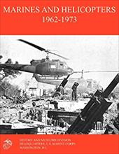 Marines and Helicopters 1962-1973 19841115