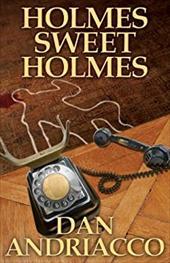 Holmes Sweet Holmes 18277669