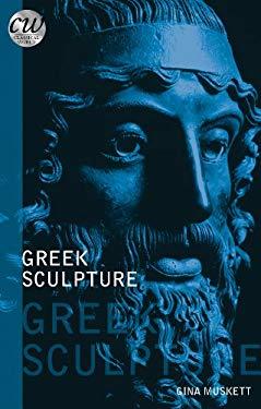 Greek Sculpture 9781780930282