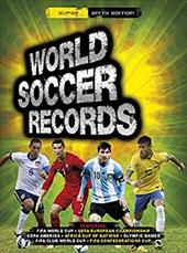 World Soccer Records 2015 22740083