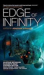 Edge of Infinity 20680986