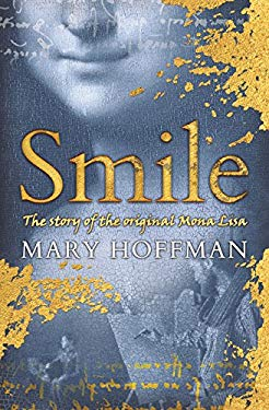 Smile: The story of the original Mona Lisa