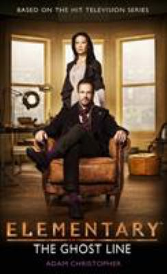 Elementary: The Ghost Line