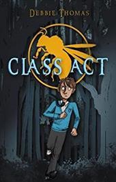 Class Act 23742396