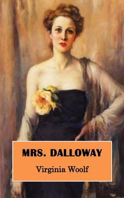 mrs dalloway essays time Is this the perfect essay for you save time and order masculinity in mrs dalloway by virginia woolf essay editing for only $139 per page top grades and quality.